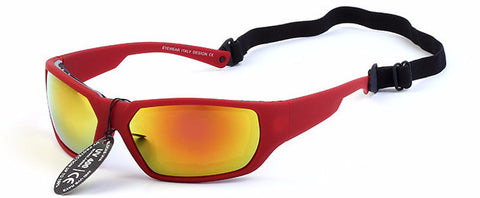 Neverlost Sports Sunglasses