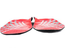 Load image into Gallery viewer, Orthopedic Sport Insole
