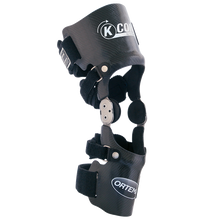 Load image into Gallery viewer, K-com Custom Knee Brace