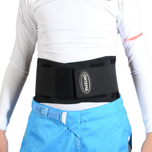 Load image into Gallery viewer, Ortema Lumbo-X High Kidney Belt - Lower Back Brace