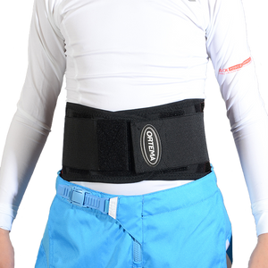 Lumbo-X Low | Kidney Belt | Lower Back Support