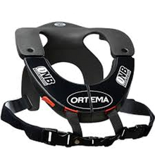 Load image into Gallery viewer, Ortema Neck Brace