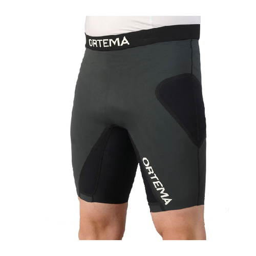 Ortema Power Shorts - Core Shorts