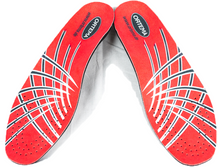 Load image into Gallery viewer, Ortema Orthopaedic Sport Insole