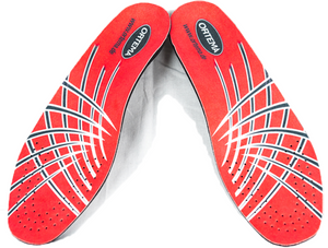Ortema Orthopaedic Sport Insole