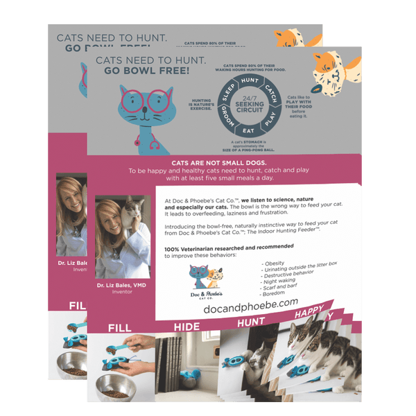 Veterinary Information Sheet