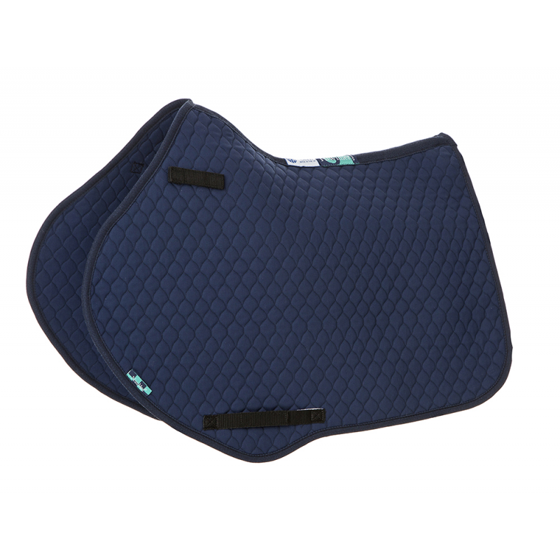 Griffin Nuumed SP11 CC/Jump Cloth