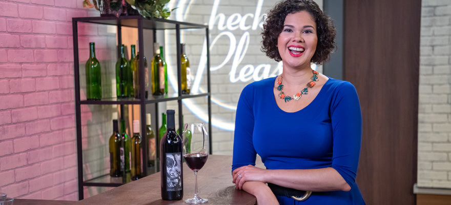 Chaddsford Wine Featured In Whyy Series Chaddsford Winery