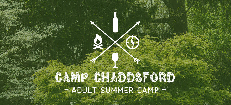 Chaddsford Winery To Offer First Adult Summer Camp Program This July