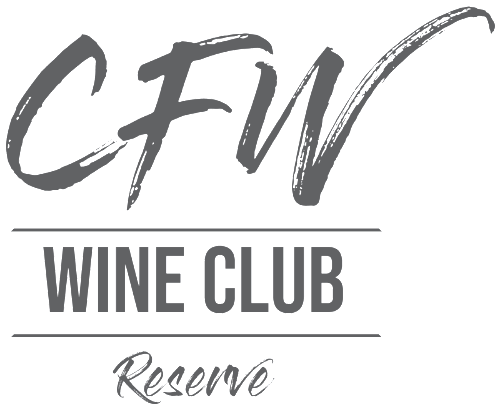 Reserve Wine Club: Gift Membership