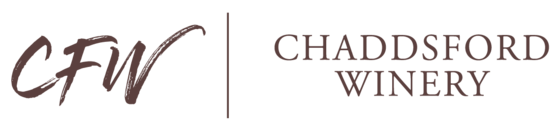 Chaddsford Winery LTD.
