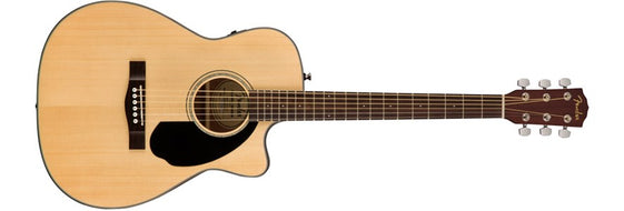 Fender Acoustic CC-60CE