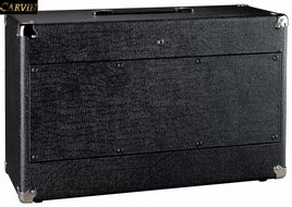 Carvin 212V 2X12 140W Cabinet