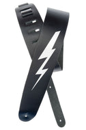 Planet Waves Bolt Guitar Strap 25L-BOLT