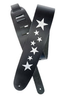 Planet Waves Stars Guitar Strap 25L-STRS