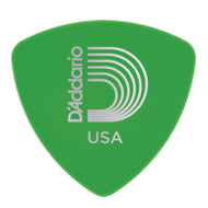 Planet Waves Duralin Picks-  Med- Wide-  2DGN4-10