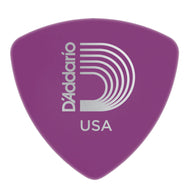Planet Waves Duralin Picks-  Heavy - Wide-  2DPR6-10