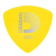 Planet Waves Duralin Picks-  Light.Med- Wide-  2DYL3-10