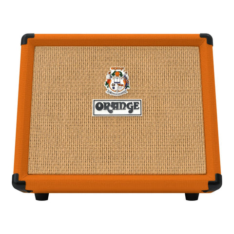 Orange Twin Channel 30W Acoustic Combo