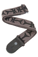 Planet Waves Cross Guitar Strap 50F03