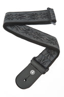 Planet Waves Tribal Guitar Strap 50F06