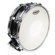 Evans B13G1D 13 inch Power Center Snare Batter