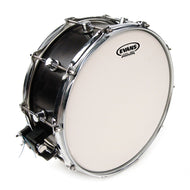 Evans B13ST 13 inch Super Tough Snare Batter Coated