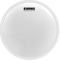 Evans UV1 Bass Head, 20 Inch