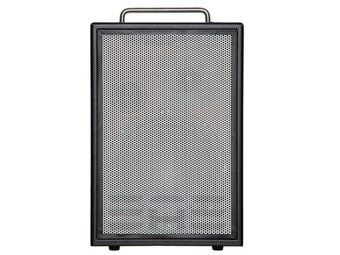 EAE D6-8 Acoustic Amplifier