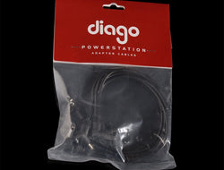 Diago Deluxe Daisy Chain PS02