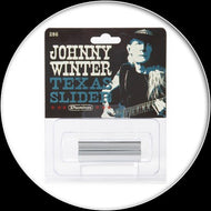 Dunlop -Johnny Winter Texas Signature Slide - 286