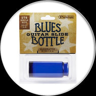 Dunlop Blues Bottle Slide - Large - Blue - 278blu