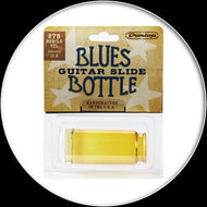 Dunlop Blues Bottle Slide - Large - Yellow - 278yel