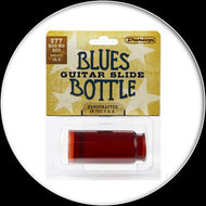 Dunlop Blues Bottle Slide - Med - Red - 277red