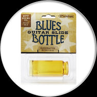 Dunlop Blues Bottle Slide - Med - Yellow - 277yel