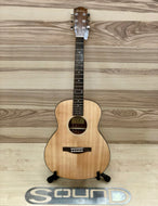 Eastman Guitars ACTG-1 Acoustic Travel Guitar