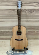 Eastman Guitars AC120 Dreadnought Acoustic Guitar