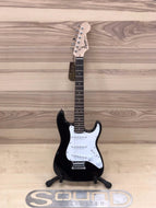 Fender Squier Mini 3/4 Black