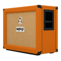 Orange PPC212-OB 2x12 Open Back Speaker Cab