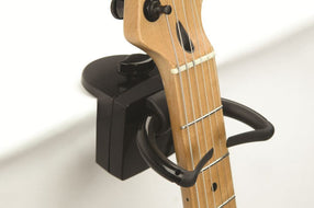 D'Addario Guitar Dock