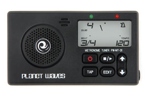 Planet Waves Mentronome PW-MT-01