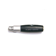 Planet Waves XLR Female to 1/4 Female Stereo PW-P047BB