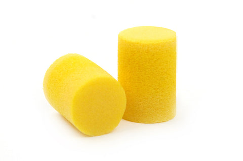 Planet Waves Pair of ear plugs - PWEP1
