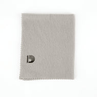 Planet Waves Polishing Cloth (Pre-Treated) PW-PC1