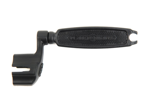 Planet Waves Peg Winder PWPW1