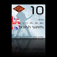 Rotosound BS10 British Steel 10-46