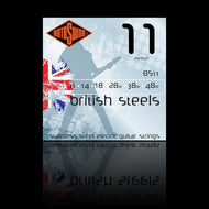 Rotosound BS11 British Steel 11-48