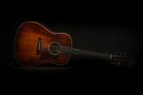 Eastman Guitars E1SS-LTD Classic Dreadnought Acoustic Guitar