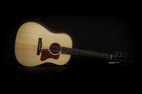 Eastman Guitars E1SS-LTD Dreadnought Acoustic Guitar