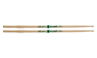 ProMark American Hickory 526, Billy Ward 'The Bulb' TX526W